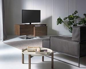 итальянская мебель для гостиной выбираем мебель для Tv