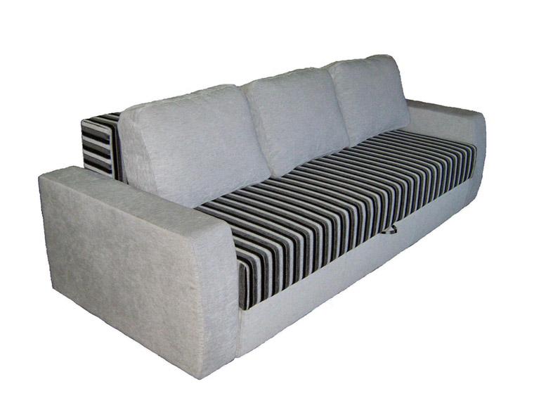 Спальный диван фото