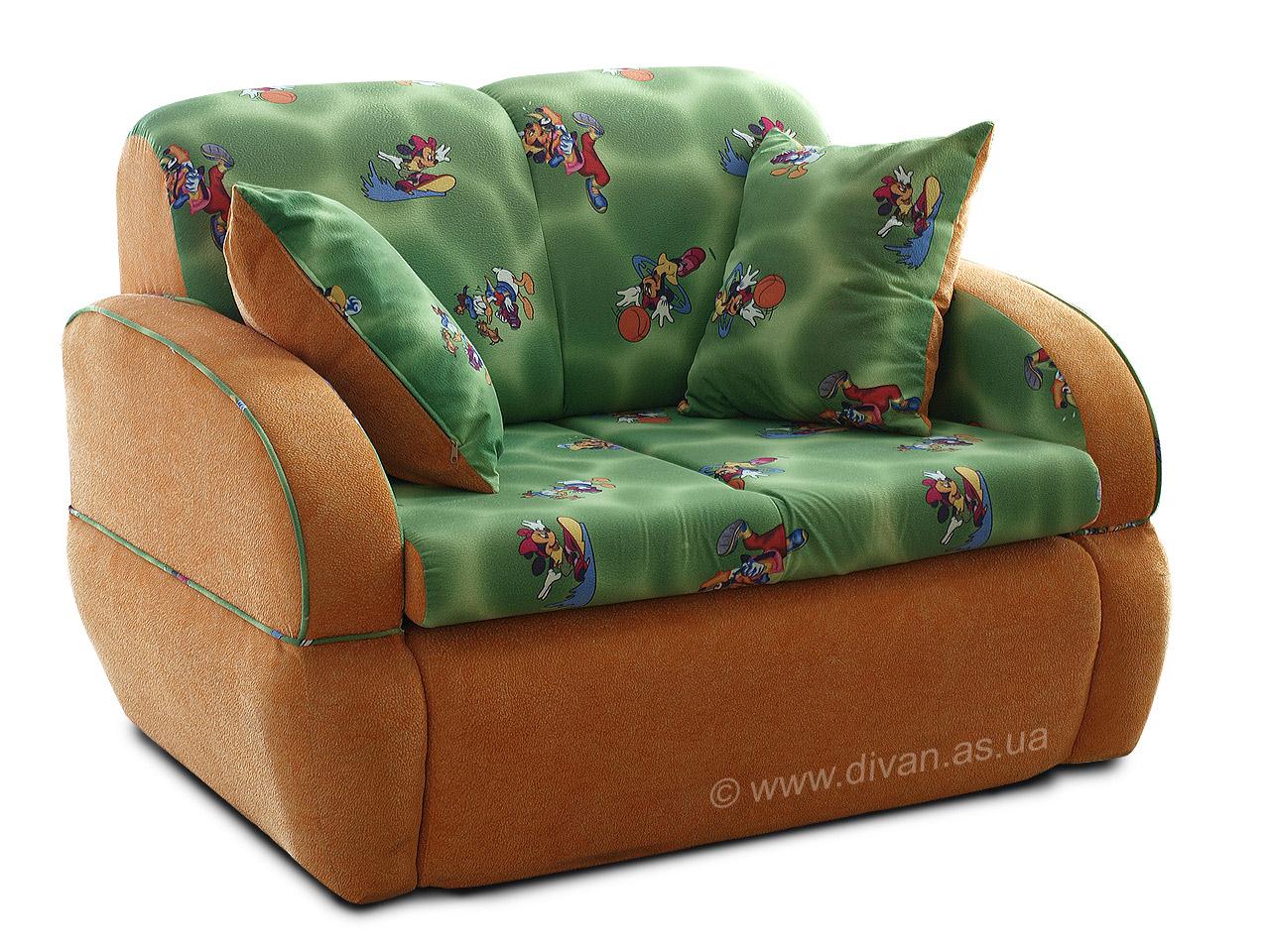 Магазин мир диванов в Москве