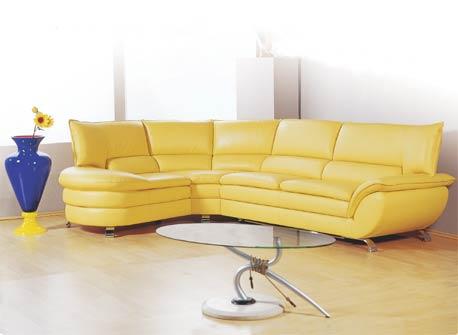 Всё о мебели - диван-уголок для зала, фото: http://photomebeli.ru/divan-ugolok-dlya-zala-foto.html