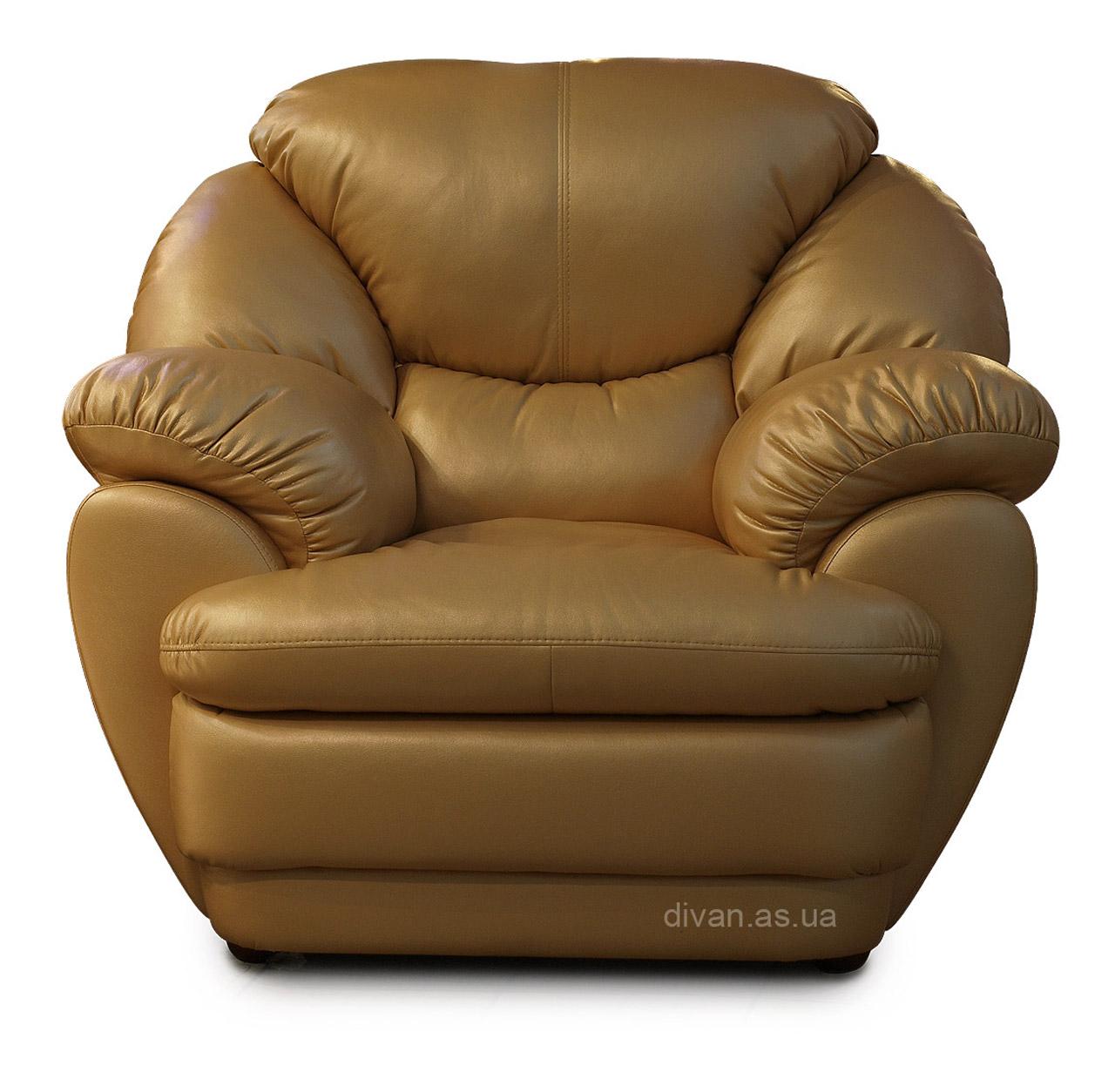 Фото на кожаном кресле 10 фотография