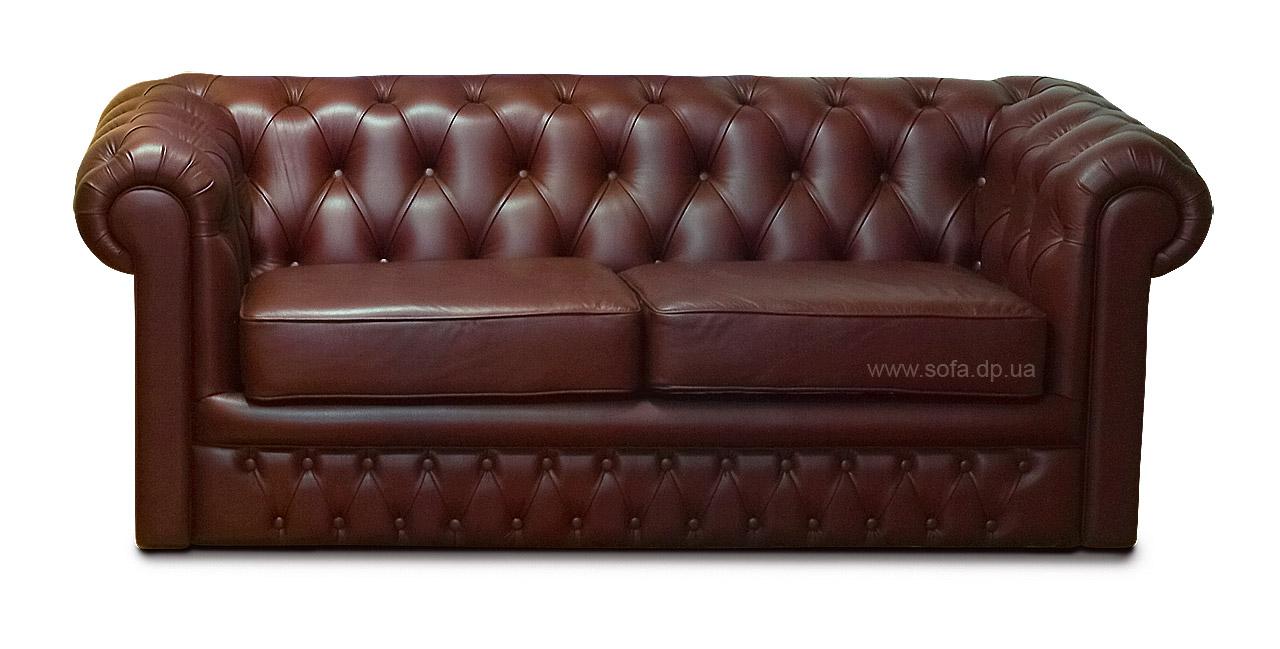 Габариты дивана 2000 х 950 спальное место
