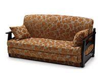 диван «Адонис»
