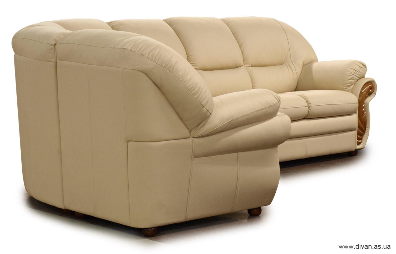 Мягкая мебель диваны угловой диван