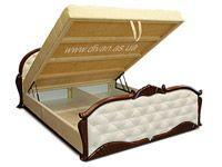 Кровать «Мечта 2»