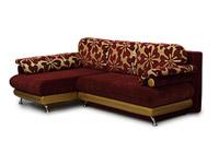 Угловой диван «Кармэн»