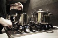 Хотите красивую и функциональную кухню