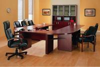 На что обратить внимание, выбирая офисную мебель
